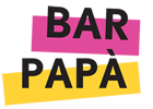Bar Papà Logo